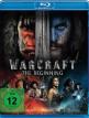 download Warcraft.The.Beginning.2016.German.DL.1080p.BluRay.x264-HQX