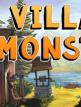 download Village.Monsters.v0.72.7-P2P
