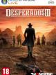download Desperados.III.Deluxe.Edition.MULTi10-ElAmigos