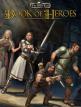 download The.Dark.Eye.Book.of.Heroes.v1.0.1.MULTi2-FitGirl
