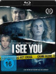 download I.See.You.Das.Boese.ist.naeher.als.du.denkst.2019.German.DTS.DL.1080p.BluRay.x264-MULTiPLEX