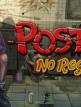 download POSTAL.4.No.Regerts.v0.1.4.1.7-GOG-P2P