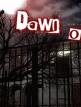 download Dawn.of.Fear-CODEX