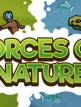 download Circle.Empires.Rivals.Forces.of.Nature-PLAZA
