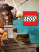 download LEGO.Pirates.of.The.Caribbean.MULTi11-PROPHET