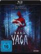 download Baba.Yaga.Sie.kommen.dich.zu.holen.GERMAN.2020.AC3.BDRip.x264-UNiVERSUM