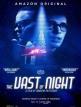 download Die.Weite.der.Nacht.2019.German.AC3.WEBRiP.XviD-SHOWE