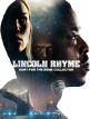 download Lincoln.Rhyme.Der.Knochenjaeger.2020.S01E05.GERMAN.1080p.WEBRiP.x264-LAW