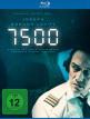 download 7500.2019.German.DTS.DL.720p.BluRay.x264-HQX