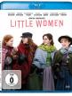 download Little.Women.2019.German.DTS.1080p.BluRay.x265-UNFIrED