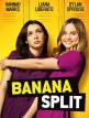 download Banana.Split.2018.German.DL.720p.WEB.x264-SLG