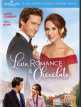download Love.Romance.And.Chocolate.2019.German.DL.720p.HDTV.x264-NORETAiL