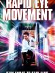 download Rapid.Eye.Movement.2019.German.WEBRip.x264-SLG