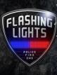 download Flashing.Lights.Build.508355-P2P