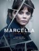 download Marcella.S03.COMPLETE.GERMAN.DL.720P.WEB.X264-WAYNE