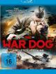 download The.War.Dog.Ihre.letzte.Hoffnung.2017.GERMAN.DL.1080p.BluRay.x264-UNiVERSUM