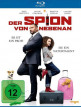 download Der.Spion.von.nebenan.2020.UNRATED.German.WEBRip.x264-PRD