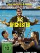 download Das.Orchester.2015.German.720p.WEB.x264-SLG