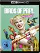 download Birds.of.Prey.The.Emancipation.of.Harley.Quinn.2020.German.DTS.DL.1080p.UHD.BluRay.x264-miHD