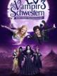 download Die.Vampirschwestern.3.2016.GERMAN.AC3.WEBRiP.x264-TFARC