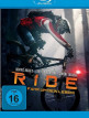 download Ride.Fahr.um.dein.Leben.2019.German.AC3.BDRiP.XviD-SHOWE