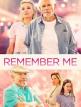 download Remember.Me.2019.German.DL.1080p.WEB.x264-SLG