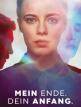 download Mein.Ende.Dein.Anfang.2019.GERMAN.1080p.BluRay.x264-TSCC