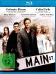 download Main.Street.German.2010.DVDRiP.x264.iNTENAL-CiA