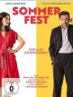 download Sommerfest.2017.German.720p.WEB.x264-SLG
