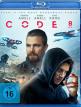 download Code.8.2019.German.DTS.DL.720p.BluRay.x264-HQX