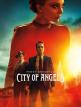 download Penny.Dreadful.City.Of.Angels.2020.S01E02.GERMAN.DL.WEBRiP.x264-LAW