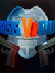 download Crisis.VRigade.VR-VREX