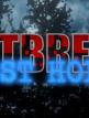 download Outbreak.Lost.Hope.v1.60-PLAZA