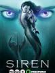 download Mysterious.Mermaids.S02E15.GERMAN.DL.DUBBED.1080p.WEB.h264-VoDTv