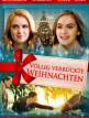 download Voellig.verrueckte.Weihnachten.2017.German.AC3D.DL.720p.WEBRip.x264-CLASSiCALHD