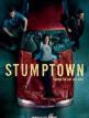 download Stumptown.S01E10.GERMAN.DL.720P.WEB.H264-WAYNE