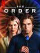 download The.Order.S02E01.GERMAN.DL.1080p.WEB.X264-FENDT