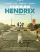 download Smuggling.Hendrix.Nicht.ohne.meinen.Hund.German.2018.AC3.DVDRiP.x264-SAViOUR