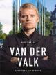 download Van.Der.Valk.2020.S01E02.GERMAN.WEBRip.x264-TMSF