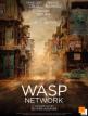 download Wasp.Network.2019.German.Webrip.XViD-miSD
