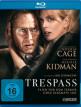 download Trespass.2011.German.1080p.HDTV.x264.iNTERNAL-HDTVBoX