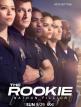 download The.Rookie.S02E18.Unter.Druck.German.HDTV.x264-ITG