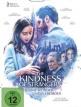download The.Kindness.of.Strangers.2019.German.DL.AC3D.5.1.WEBRiP.x264-SHOWE