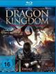 download Dragon.Kingdom.Das.Koenigreich.der.Drachen.2018.GERMAN.720p.BluRay.x264-UNiVERSUM