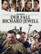 download Der.Fall.Richard.Jewell.2019.German.DL.1080p.BluRay.x265-SHOWEHD