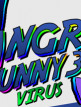 download Angry.Bunny.3.Virus.Scorched.Land-PLAZA