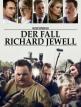 download Der.Fall.Richard.Jewell.2019.German.AC3.BDRiP.x264-SHOWE