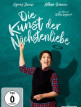 download Die.Kunst.der.Naechstenliebe.2019.German.AC3.WEBRiP.x264-SHOWE