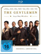 download The.Gentlemen.2019.German.AC3.BDRiP.XviD-SHOWE