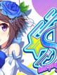 download Kirakira.stars.idol.project.Nagisa-DARKSiDERS